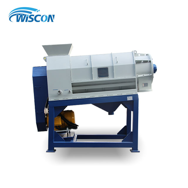 Pre-washer – PW Series