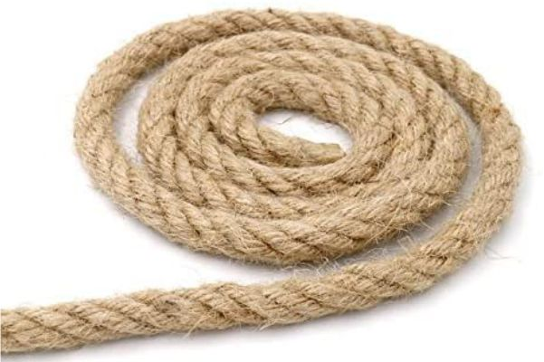 Twine Rope Recycling